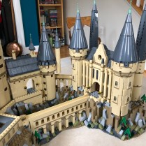 hogwarts castle 4-1