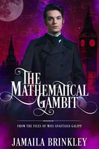 Mathematical Gambit