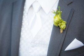 The-Thursday-Club-Wedding-Ashley-Jon-2015-676