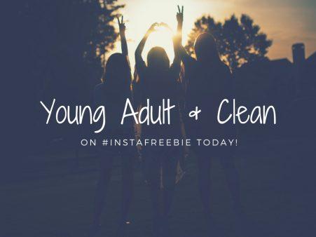 YA and Clean