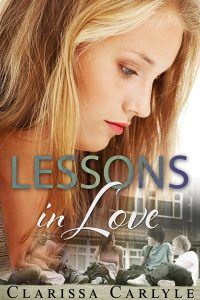 lessons-in-love