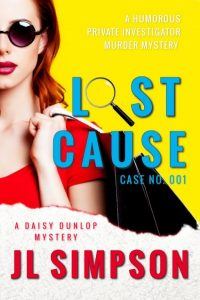 lost-cause