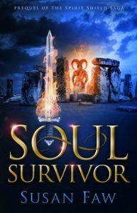 soul-survivor