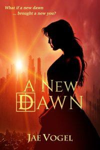 a-new-dawn