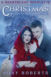 christmas-with-the-vampire