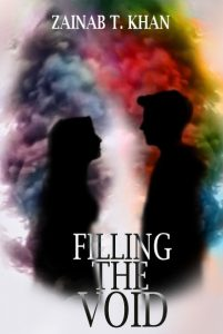 filling-the-void