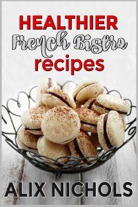 Spectacular Recipes
