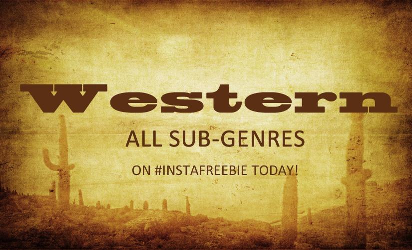 Western Week