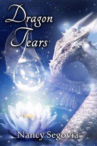 dragon-tears