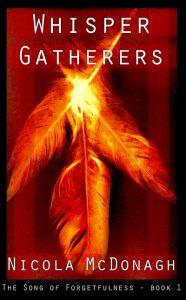 whisper-gatherers