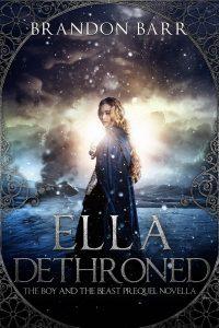 ella-dethroned