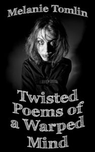 twisted-poems-of-a-warped-mind