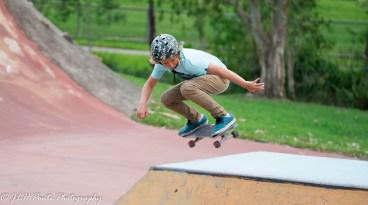 Helensvale Skate Park 19.07.2015 (7)