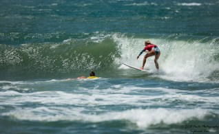 Surf Competitor (13)