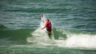 Surf Competitor (39)