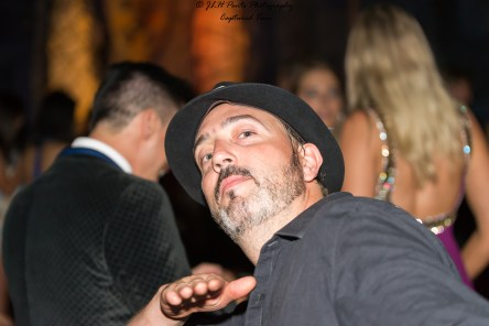 After Party Fun, SOIFF 27.02.2016 (14)