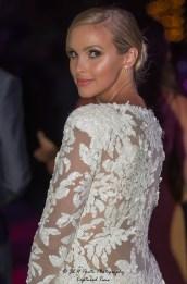 Red Carpet Glamour Alicia Banit SOIFF 27.02.2016 (2)