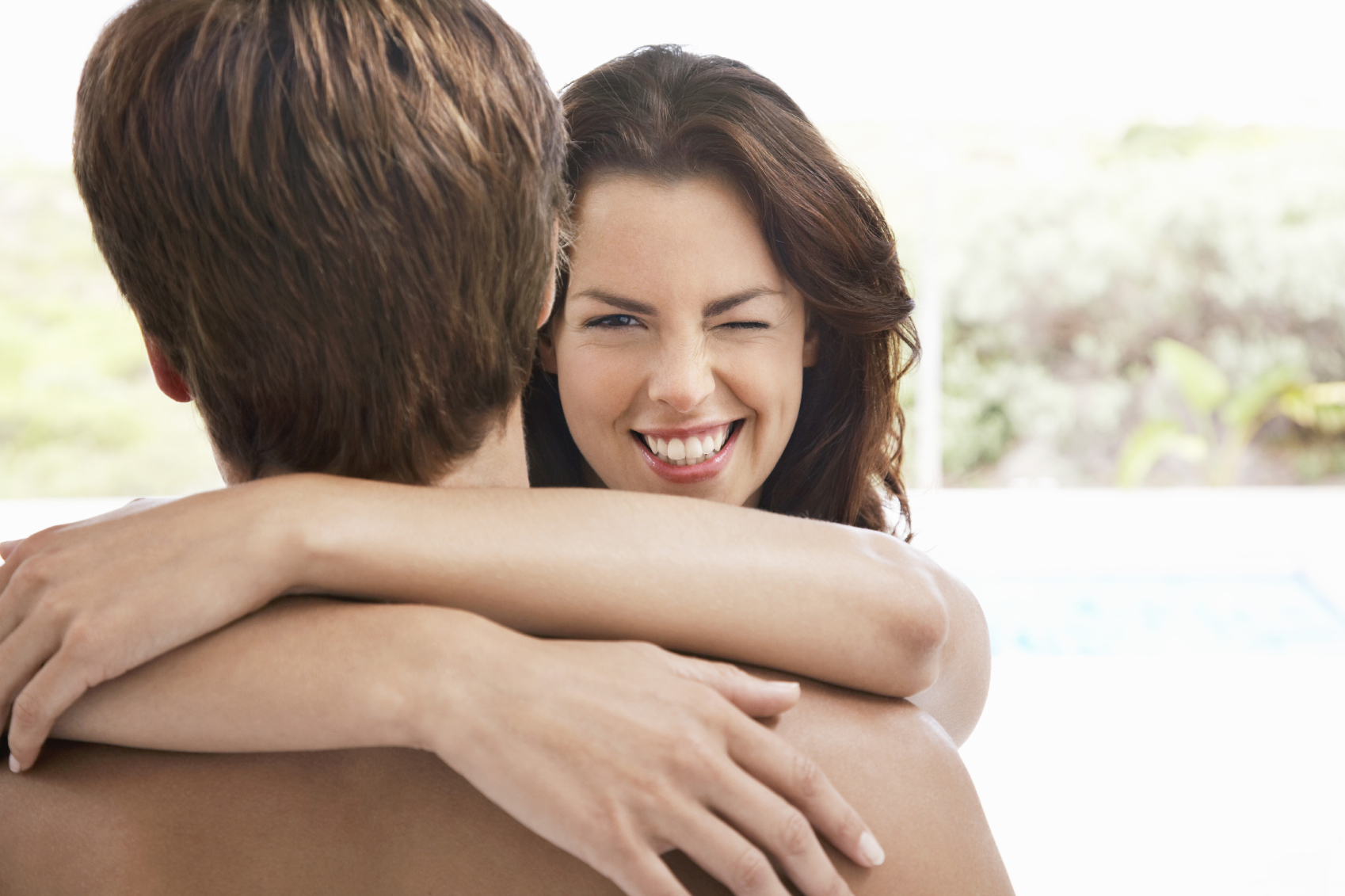 Dating sites for desperate singles