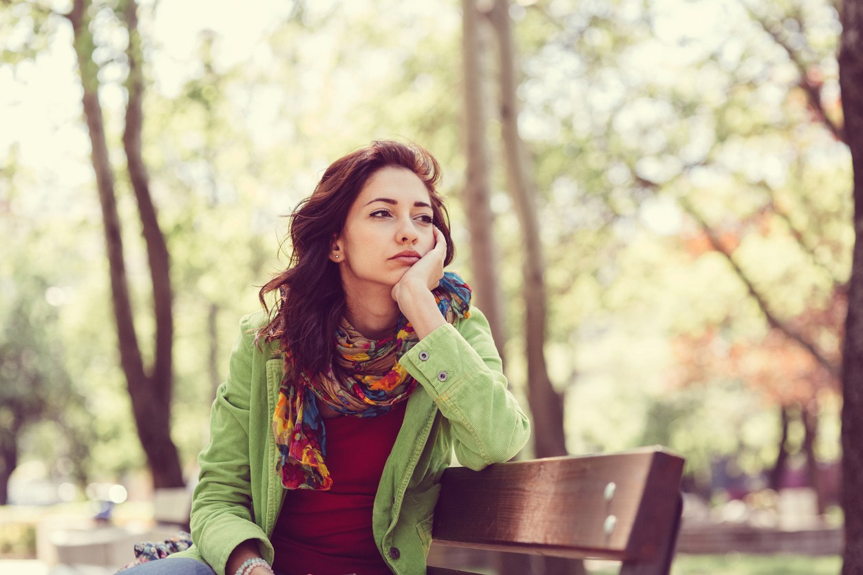how to cope with rejection when dating