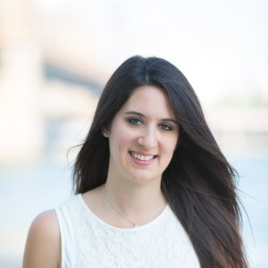 Marisa Cohen