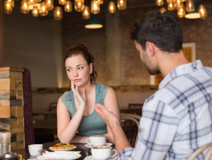 7 Sacrifices You Shouldn't Make For A Relationship