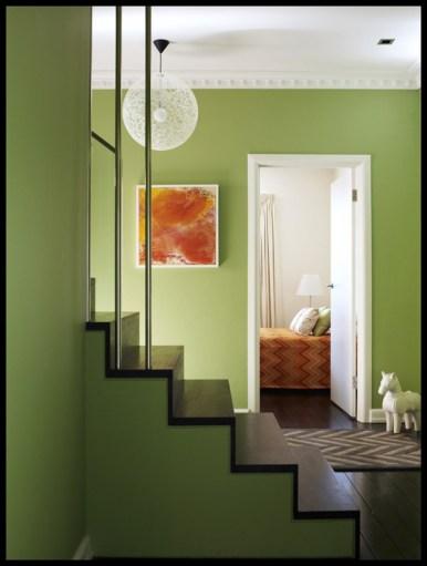 groen5