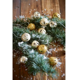 riviera Maison kerstcollectie 2015