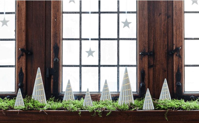 sostrene-grene-kerstcollectie