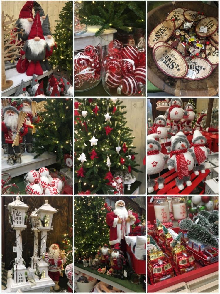 kerstshow-in-eurofleur