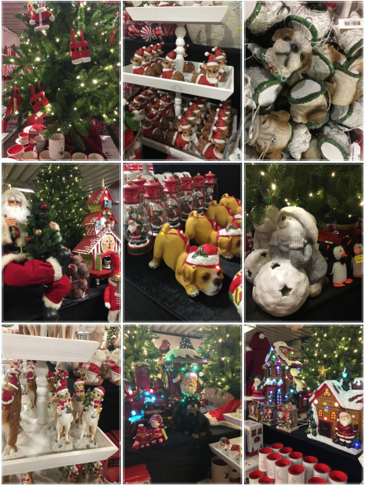 traditionele-kerst2