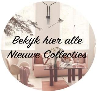 Nieuwe collecties