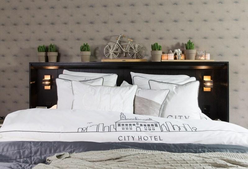 riviera maison city hotel