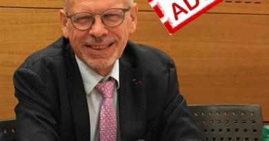 PLF 2019 : Mon amendement adopté en commission des finances