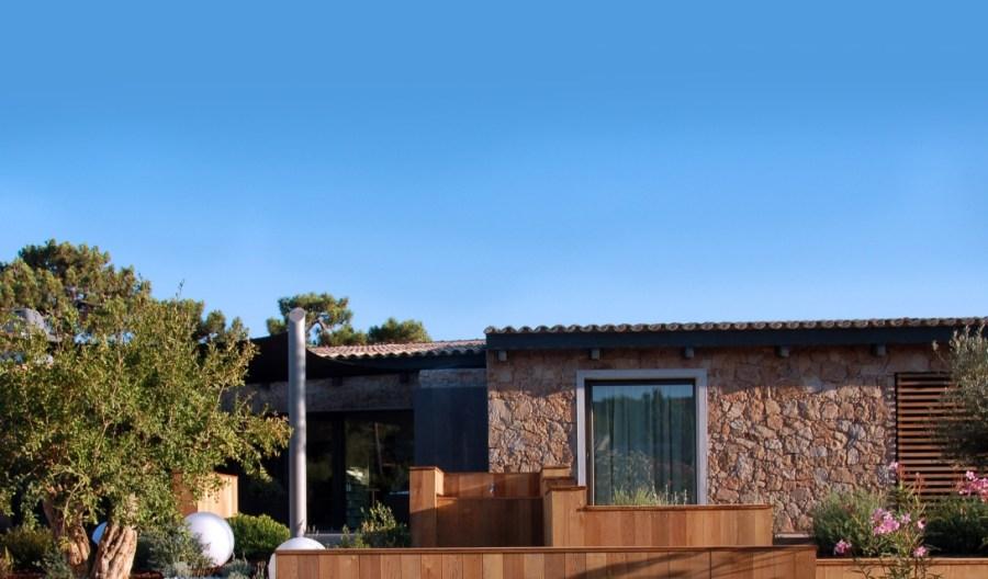 JLMTRAVEL-Design-Hotels -Portovecchio-01