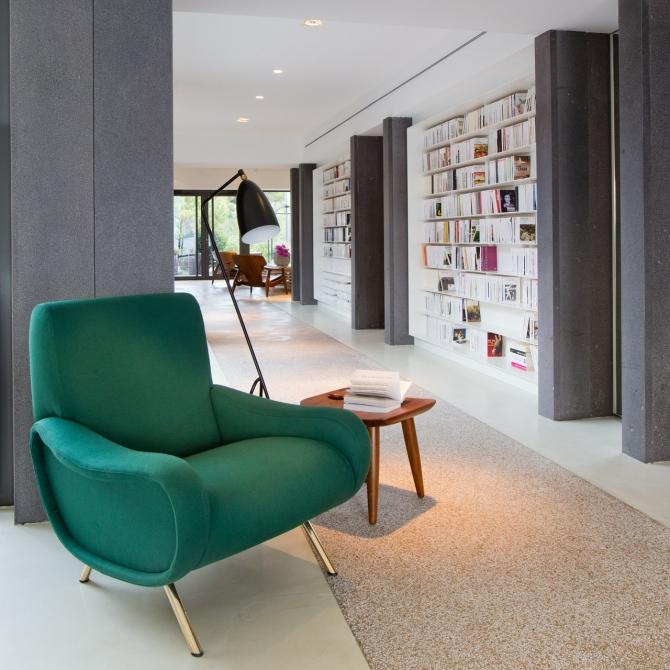JLMTRAVEL-Design-Hotels -Portovecchio-03