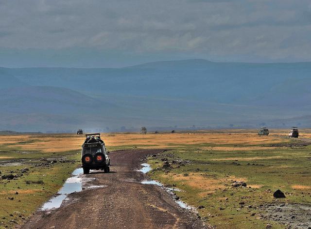 JLMTRAVEL-serengeti-ngorongoro-05