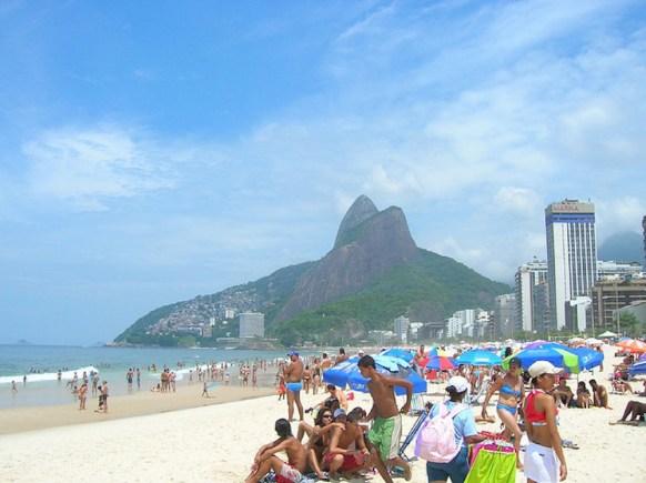 JLMTRAVEL-Bresil-carnaval-Rio-5
