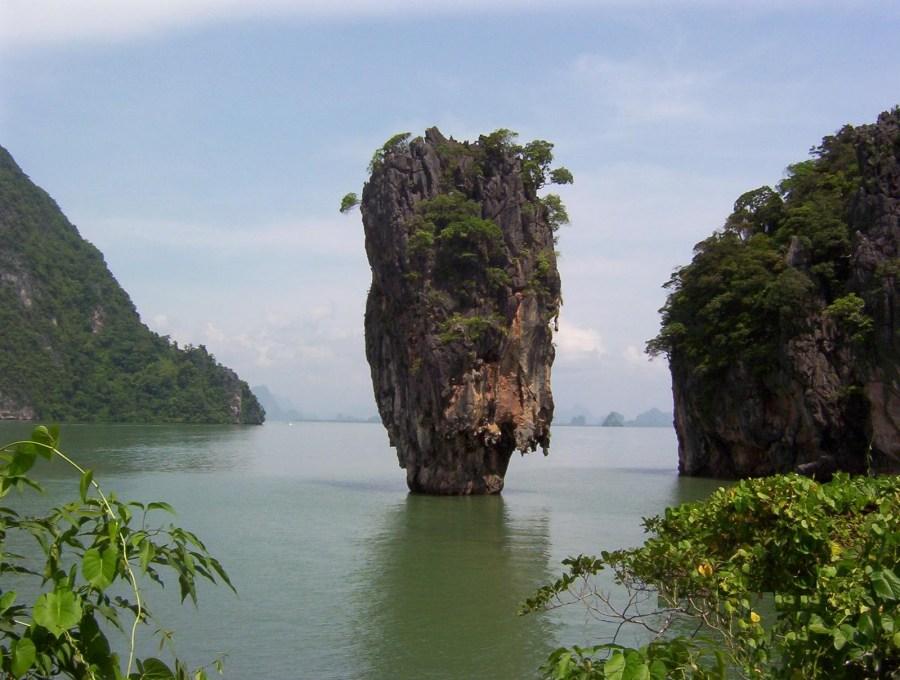 JLMTRAVEL-Bond-Thaîland