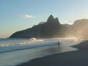 JLM Travel - Brésil Rio Carnaval - (c) Sam