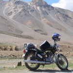JLM Travel - Transhimalayenne en Royal Enfield - 17 Jours