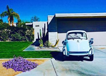 JLM Travel - voiture de rêve > location de voiture en ligne