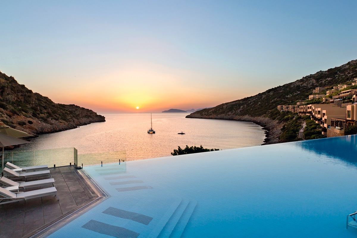 JLM Travel - Daios Cove