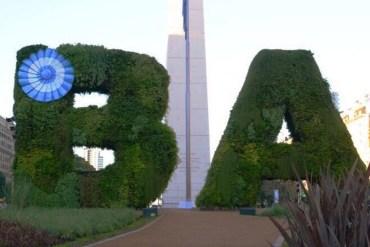 JLM Travel - Buenos Aires - gratuité de la culture ou presque