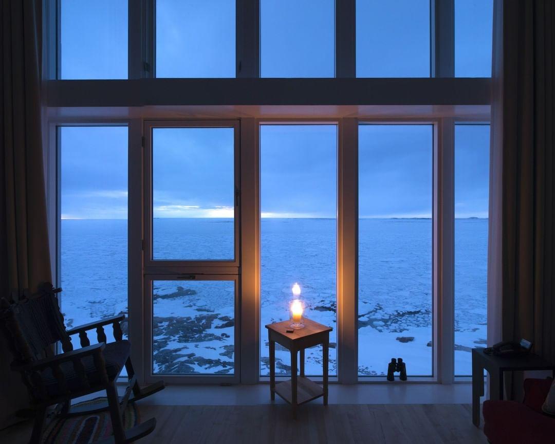 JLM Travel : 5 adresses pour se retrouver seuls au monde