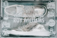 jordan-brand-roy-williams-800-wins-air-jordans-03