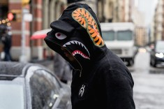 http-hypebeast.comimage201705anti-social-social-club-bape-collection-nyc-launch-15
