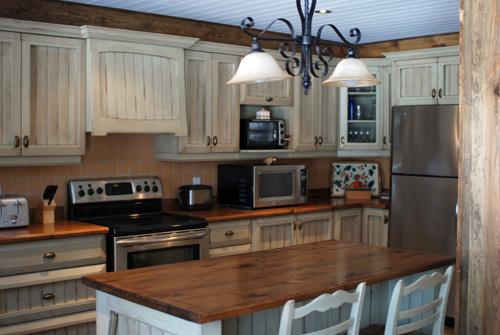 armoires de cuisine jlo centre de pin