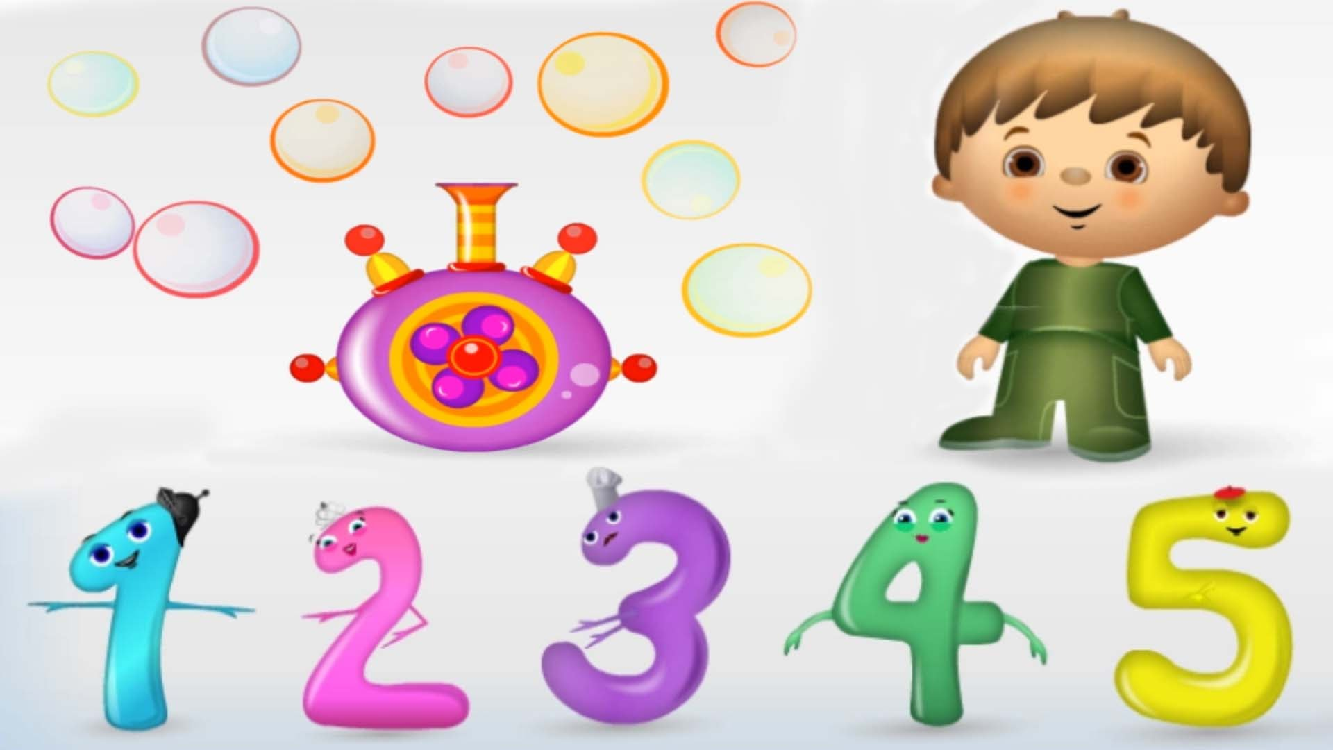 Video Game Clipart Children Activity