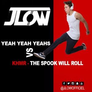 jlow yeah yeah yeah vs Khmr