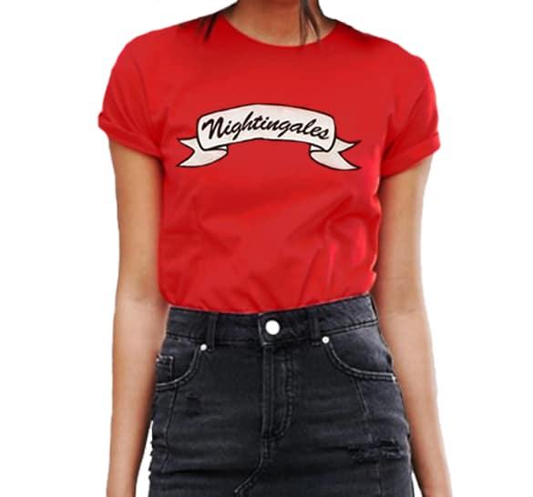 tee-shirt-rougefemme